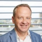 Phil Miles | Director Of Clarion Futures | Clarion Housing Group » speaking at Connected Britain 2020
