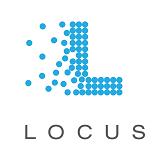 Locus Robotics, sponsor of Home Delivery Europe 2020