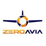 ZeroAvia, sponsor of Aviation Festival Americas 2020