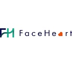 FaceHeart at MOVE Asia 2020