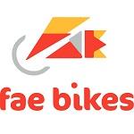 Faebikes at MOVE Asia 2020
