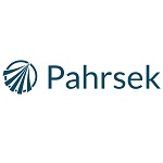 Pahrsek, Inc. at MOVE Asia 2020