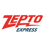 Zepto Express at MOVE Asia 2020