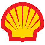 Shell Eastern Petroleum (Pte) Ltd at MOVE Asia 2020