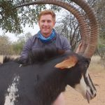 Dr. Andy Fraser | Veterinarian | Rooiberg Vet » speaking at Vet Expo