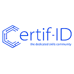 Certif-Id at EduTECH Philippines 2020
