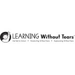 Learning Without Tears at EduTECH Philippines 2020
