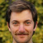 Aj Grosenbaugh | Commercial Development Associate | PowerGen Renewable Energy » speaking at Power & Electricity