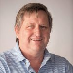 Prof. Robert Bragg | Head Veterinary Biotechnology | University of Free State » speaking at Vet Expo