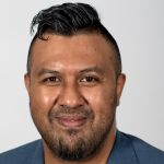 Yaseen Salie | Bio Energy Analyst | The Green Cape Sector Development Agency » speaking at Power & Electricity