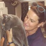 Dr. Lynne Hepplestone | Veterinarian | Blue Hills Veterinary Hospital » speaking at Vet Expo