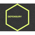 Defensury at connect:ID 2020