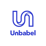 Unbabel at Aviation Festival Asia 2020