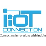 IIoT Connection at MOVE Asia 2020