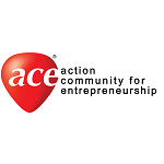 Action Community for Entrepreneurship (ACE) at MOVE Asia 2020