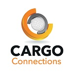 Cargo Connections at MOVE Asia 2020