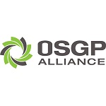 O.S.G.P. Alliance at MOVE Asia 2020