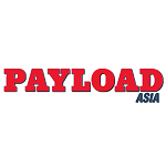 Payload Asia at MOVE Asia 2020