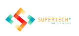 SuperTech at Home Delivery Europe 2020