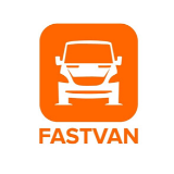 Fastvans at Home Delivery Europe 2020