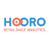 Hooro at Home Delivery Europe 2020