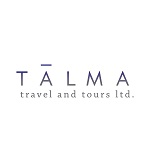 Talma Travel and Tours Ltd at Aviation Festival Asia 2020