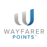 Wayfarer Points, exhibiting at Aviation Festival Asia 2020