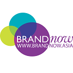 Brand Now Asia at Aviation Festival Asia 2020