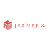 Packageez at Home Delivery Europe 2020