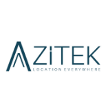 Azitek at Home Delivery Europe 2020