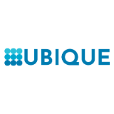 Ubique at Home Delivery Europe 2020