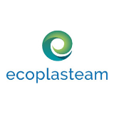 Ecoplasteam, exhibiting at Home Delivery Europe 2020