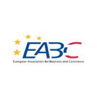European Association for Business and Commerce (EABC) Thailand at The Roads & Traffic Expo Thailand 2020