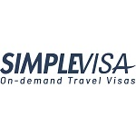 SimpleVisa, exhibiting at Aviation Festival Asia 2020-21