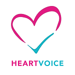 HeartVoice at Aviation Festival Asia 2020