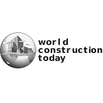 World Construction Today at The Roads & Traffic Expo Thailand 2020