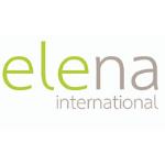 elena international GmbH at SPARK 2020