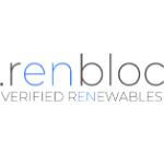 Renbloc at SPARK 2020