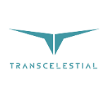 Transcelestial Technologies at Telecoms World Asia 2020