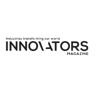 Innovators Magazine at SPARK 2020