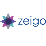 Zeigo Energy at SPARK 2020