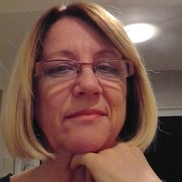 Leanne Cameron