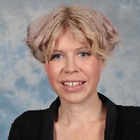 Lauren Sayer
