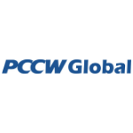 PCCW Global at Telecoms World Asia 2020