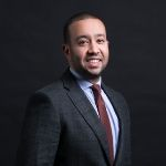 Mohamed Nasr | Vice President, Subsea Cable Infrastructure | PCCW Global » speaking at Submarine Networks EMEA