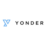 Yonder at World Aviation Festival 2020