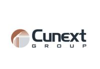 GRUPO CUNEXT at RAIL Live 2020