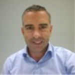 Gillan Ward | Consultant | ID Crowd » speaking at Identity Week