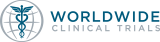 Worldwide Clinical Trials at World Orphan Drug Congress USA 2020
