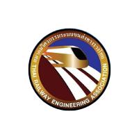 Thai Railway Engineering Association at Asia Pacific Rail 2020